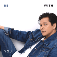Be With You - Single - Armand Maulana
