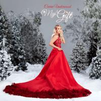 Carrie Underwood & John Legend - Hallelujah Mp3