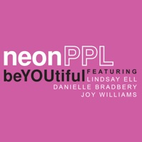 Beyoutiful (feat. Lindsay Ell, Danielle Bradbery & Joy Williams) - Single - neonPPL mp3 download