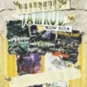 download lagu Jamrud Mengejar Nirwana