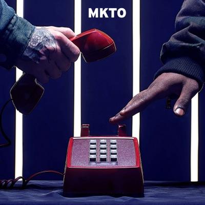 Shoulda Known Better - MKTO mp3 download