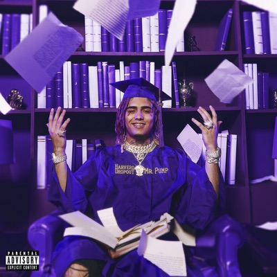 Butterfly Doors - Lil Pump mp3 download