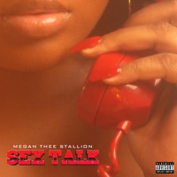 Sex Talk - Single - Megan Thee Stallion mp3 download