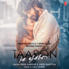 Neha Kakkar & Jubin Nautiyal - Taaron Ke Shehar MP3 Download