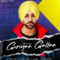 Free Download Sartaj Virk Goriyan Gallan (feat. Ginni Kapoor) Mp3