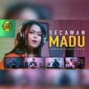 download lagu Kalia Siska Secawan Madu (feat. Ska 86)