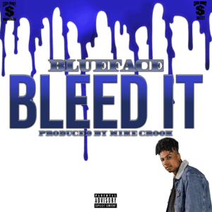Bleed It - Bleed It mp3 download