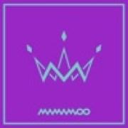 download lagu MAMAMOO Da Ra Da (feat. Whee In, Jeff Bernat & B.O.)