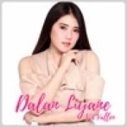 download lagu Via Vallen Dalan Liyane