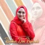 download lagu Nazia Marwiana Rantau Den Pajauah
