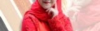 Nazia Marwiana - Rantau Den Pajauah