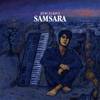 Jevin Julian - Samsara