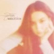 download lagu Stephanie Poetri Selfish