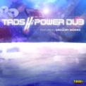 Free Download Jr.Tads Road Dub (Cuss Cuss) [feat. Gregory Morris] Mp3