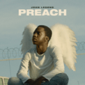 Free Download John Legend Preach Mp3