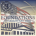 U.S. States and Capitals Song - Classical Conversations - Classical Conversations