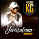 Master KG - Jerusalema (feat. Nomcebo Zikode) [Edit]