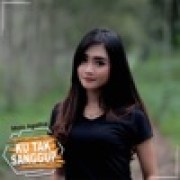 download lagu Mala Agatha Ku Tak Sanggup
