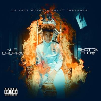 Shotta Flow-Shotta Flow - Single - NLE Choppa mp3 download