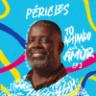 Péricles - Tô Achando Que É Amor - EP 3