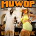 Muwop (feat. Gucci Mane) - Mulatto - Mulatto