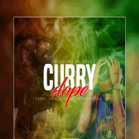 Curry Dope (feat. Zuse) - Single - Trilliyone mp3 download