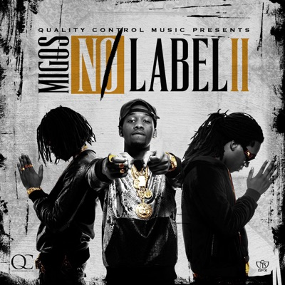 Fight Night - Migos mp3 download