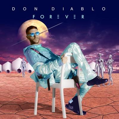 Survive - Don Diablo Feat. Emeli Sandé & Gucci Mane mp3 download
