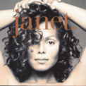 Free Download Janet Jackson If Mp3