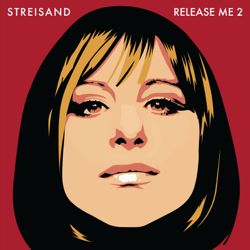 Release Me 2 - Release Me 2 mp3 download