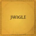 Free Download Jungle Heavy, California Mp3
