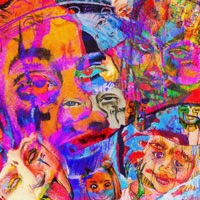 How You Feel - Single - Trippie Redd mp3 download