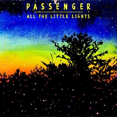 Let Her Go - Passenger mp3 download