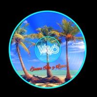 Somos Mar Y Arena - Single - Yayo mp3 download