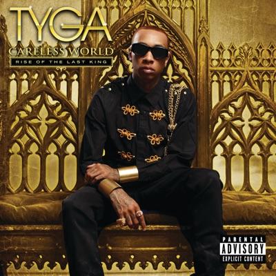 Faded - Tyga Feat. Lil Wayne mp3 download