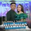 Download Lagu Setia Untuk Selamanya (feat. Tasya Rosmala) MP3