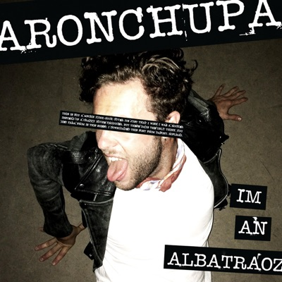 I'm An Albatraoz - AronChupa mp3 download
