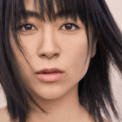 Free Download Hikaru Utada Chikai Mp3