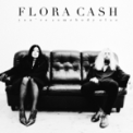 Free Download flora cash You're Somebody Else Mp3
