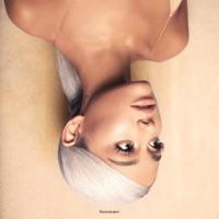 Sweetener - Ariana Grande mp3 download