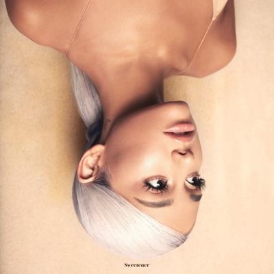 -Sweetener - Ariana Grande mp3 download