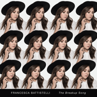 The Breakup Song Francesca Battistelli MP3
