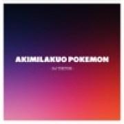 DJ TikTok - Akimilakuo Pokemonwidth=