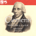 Free Download Gino Gorini Clementi: Sonata in F Op. 4, No. 6: I. Allegro Mp3
