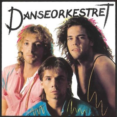 Kom Tilbage Nu - Danseorkestret mp3 download