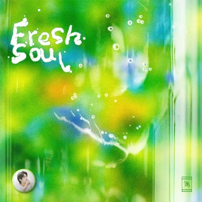 呂彦良 - Fresh Soul