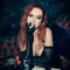 Christina Aguilera, Becky G. & NICKI NICOLE - Pa Mis Muchachas (feat. Nathy Peluso)