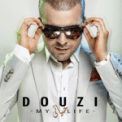 Free Download Douzi Chouf Chouf Mp3