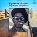Free Download Lightnin' Hopkins Hurricane Betsy Mp3