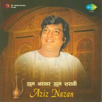 Chadhta Sooraj Aziz Nazan